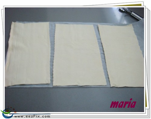 milhoja de merengue (paso a paso) 3356671127_a7d9b528a6