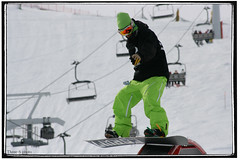 javatos010 (Three-S photo) Tags: snow nieve snowboard snowpark sanisidro javatos