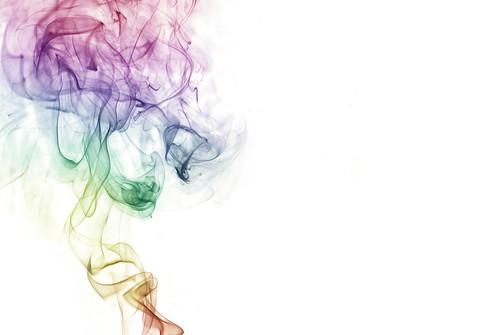 La codificazione da fumare in Voronezh