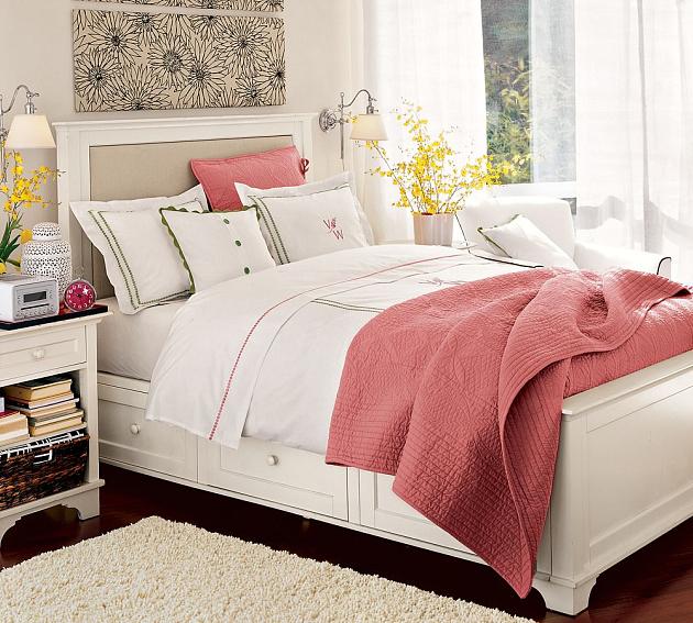 beyaz-yatak-odasi-mobilyasi-modelleri
