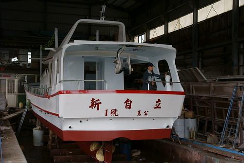 DSC03433
