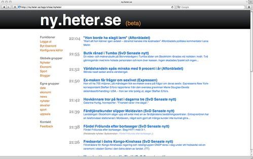 ny.heter.se
