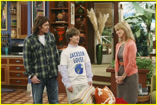 hannah-montana-dont-like-you-02