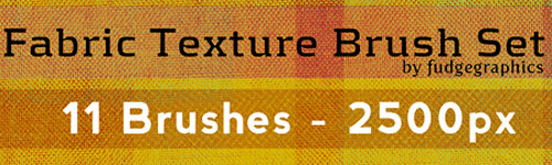 9_Free-high-resolution-photoshop-brushes-fabric-textures