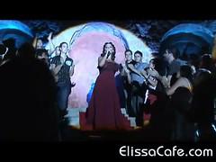 - Elissa mish ktir alayk (Elissa Official Page) Tags: pic elissa 2012   2011