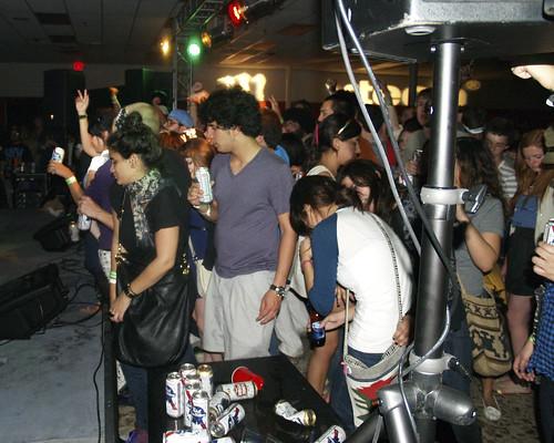 03.20m Frankie Chan @ Texas Niteclub (6)