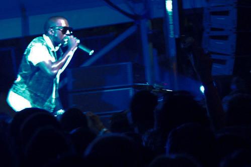 03.21h Kanye West @ Fader (7)