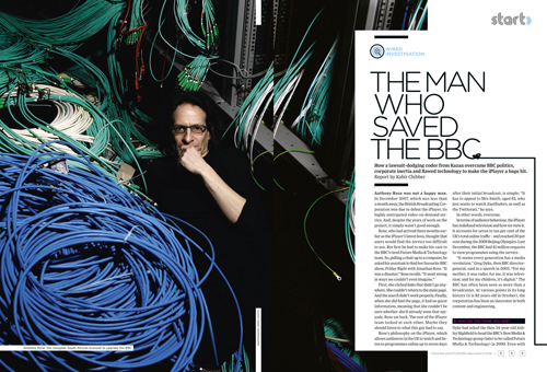 UK Wired