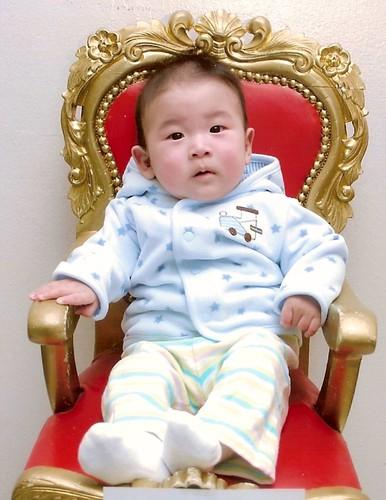 Josiah Ye Joon