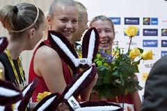 sievizlase_trenins-18 (basketbols) Tags: lbs eurobasket2009 sieviesuizlase atklataistrenins