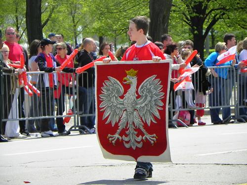 5.2.2009 Parada Konstytucji 3 maja Chicago 2009 (186)