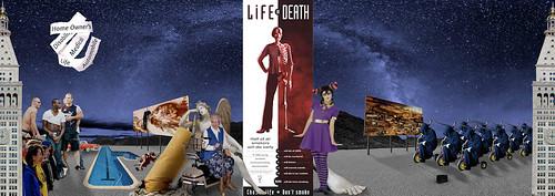 Google Life&Death