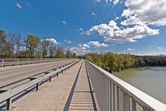 Innbrücke Kraiburg
