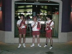 DSCN0115 [800x600] (bombonero) Tags: carnavales cerveceria bombonera