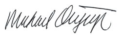 Michael_Signature_Web
