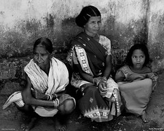 Make War and Hunger History-00061 (Social India) Tags: portrait photojournalism hunger lives makepovertyhistory humanrights society healthcare tradejustice thirdworld whiteband debtcancellation livelihoods fightforpeace peoplesportrait genderequality millenniumcampaign millenniumdevelopmentgoals righttoeducation aplusphoto freedomfromhunger saynotocorruption socialawarness socialattitudes aninternetdrivencampaign fightagainsthunger publicaccountability onebillionpeoplegohungryeachday saynotounfairsocialsystem saynotounfairworldorder saynotounfairtrade wecanmakewarterrorismandhungerhistoryinourlifetime everyday50000peopledieasaresultofextremepoverty endextremepovertyby2015 faowarned thatisnotcapitalism moreandbetteraid educationforallboysandgirls righttocredit 11trillionblackmoneymaybestoredintaxhavens saynotoblackmoney stoptheblackmoney righttofoodhealth
