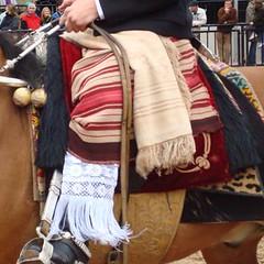 Chiripá (TradicionGaucha.com.ar) Tags: argentina rural gaucho tradicion gaucha