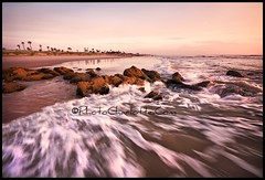 Palm Coast ,  Florida  (Paul Purser) Tags: ocean sunset seascape beach sunrise canon landscape paul coast surf waves seascapes florida palm canon5d fl canoneos staugustine crashingwaves northflorida saintaugustine coquina placestosee palmcoast purser staugustinefl palmcoastfl saintaugustineflorida platinumphoto landscapephotographer landscapeprints floridaseascapes canonusa coquinarock canon5dmkii oceanprints photocharlottecom photocharlotte paulpurser paulpurserandphotography wavemovement photoandpalmcoast photosandpalmcoast pictureandpalmcoast picturesandpalmcoast beachandphotography staugustinearea floridaprints staugustinephotography