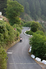 Dhanaulti Road (Tarun Chopra) Tags: portrait india mountains nature canon photography asia wizard hills greatshot dslr gurgaon purchase bharat newdelhi touristattractions gangotri photograpy chamba canoncamera dhanaulti nicecomposition harsil hindustan greatcapture lowerhimalayas harshil uttarakhand indiaimages perfectcomposition traveltoindia superbshot superbphotography fantasticimage betterphotography discoverindia makemytrip hindusthan earthasia smartphotography canonefs55250mmf456islens flickrbestshots uthrakhand mustseeindia dhanulti uterkashi discoveryindia buyimagesofindia canonlensefs1855mmf3556is