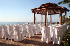 Newport Beach Beach Weddings, southern california beach weddings