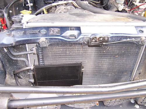 Af C Fb on Dodge Dakota Rebuilt Transmission