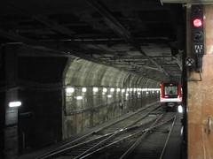 2009 Linea 3