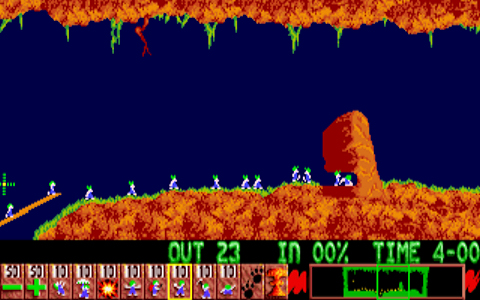 lemmings_03