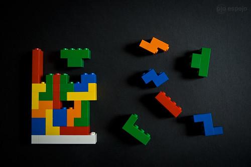 ¡Feliz aniversario, Tetris!