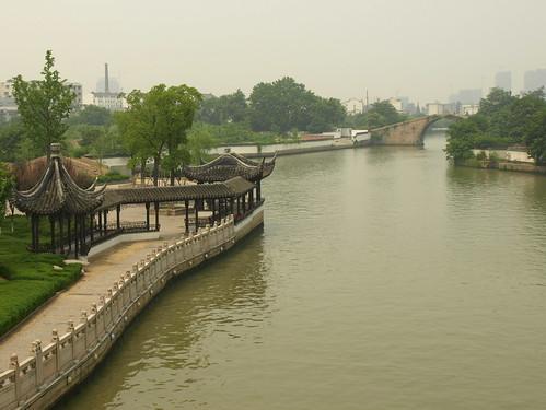china 6-2009 634