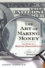 Kersten Art of Making Money
