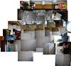 KATOPSI (Ursa Rosada) Tags: ξυλο κατοψη