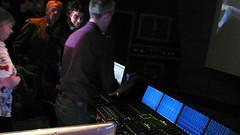 New Toys Galaxy Studios. Mol 28.05.2009 008 (mansionmedia simon knight) Tags: film media belgium galaxy sound mixing studios recording mol remixing simonknight mansionmedia nxtbook mixonline audiomedia vanbaelen galaxystudios wilfriedvanbaelen guyvanbaelen ralphbroos