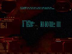 scrn0023 (kingtaz0) Tags: klingon academy ka
