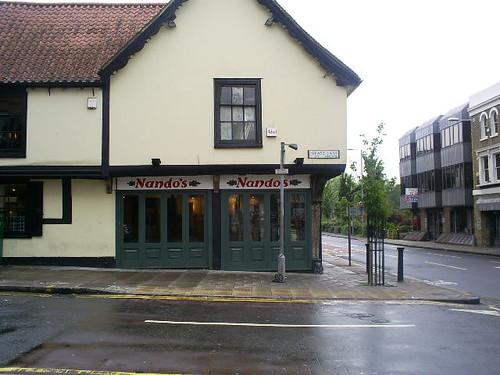 nandos-restaurant-east-lane-kingston.jpg