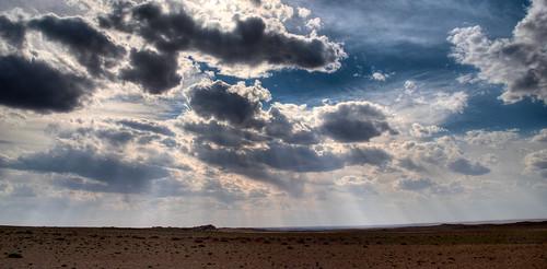 Gobi Desert 49