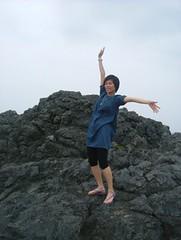DSCF4259 (alfredcky) Tags:  amamioshima