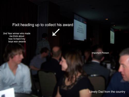 awards_8419