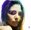 Silvia (Kliment*) Tags: color art love girl beauty illustration design colorful artist experiment manipulation babe bulgaria silvia bebe bulgarian kliment klimentkalchev silviaboyadzhieva