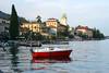 Gardone Riviera (sir.marameku) Tags: lake nature landscape tones lagodigarda