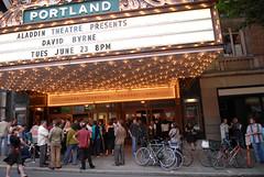 David Byrne show-1