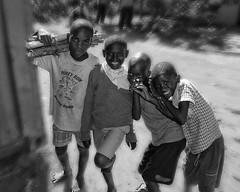 Tanzanian Youth (Jesse Estes) Tags: portrait tanzania jesseestesphotography