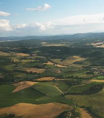 Verso Siena 2