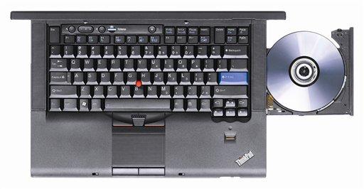 Evolving Keyboards