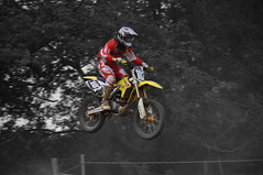 DSC_0168 edit 2 (martin brown2008) Tags: art photoshop racing mx jumps motorcross colourpop nikond90 enhancedcolours wattisfield