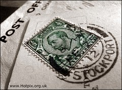 365-301 Green Half Penny George V (5th) Franked UK Postage Stamp (Hotpix [LRPS] Hanx for 1.5M Views) Tags: life old uk inglaterra england verde green english history classic george still poste post cheshire britain antique postcard escocia stamp v vida stockport stuff penny half british postal 12 stillife viejo medio postage narrative ingleses reinounido clsico hotpix antigedad estampilla franked granbretaa an penique stilife britnicos franqueo hotpicks franqueado hotpixuk groenhalfstuivergeorgevfrankeerdehetukportzegelgrootbrittanniengelandschotlandstockportprentbriefkaarstillifestilifetochhetlevenbrittenhetengelscheshireantiekepostpostoudklassiek12 vertdemipennygeorgevcontresignruaffranchissementtimbregrandebretagneangleterreecossestockportcartepostalestillifestilifetoujourslavielesanglaislesanglaischeshirepoteaupostalvieuxclassiqueantiquit verdemezzopennygeorgevspedettainfranchigiaregnounitoaffrancaturabollogranbretagnainghilterrascoziastockportcartolinastillifestilifeancoravitabritanniciinglesicheshirealberinopostalevecchioclassicoogget vstillifestilife12