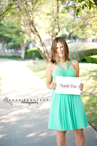 LaraSwanland-abbyc-thankyou
