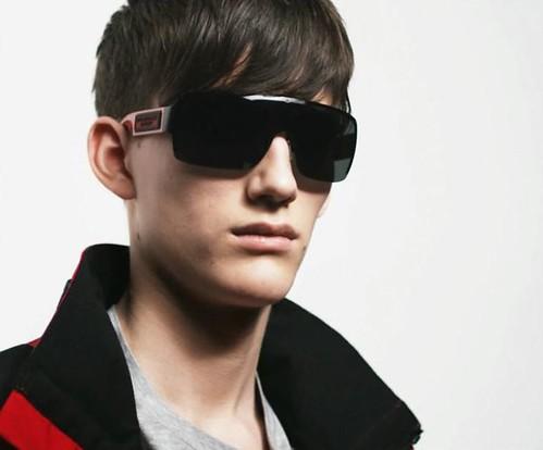 Sebastian Brice0018_Burberry Eyewear SS2010