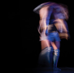 danse 2 (martin bird babineau) Tags: art montréal danse urbain photoartistique expositionpersonnel
