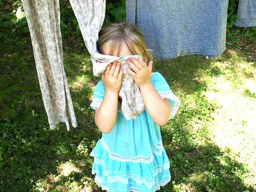 laundry 017