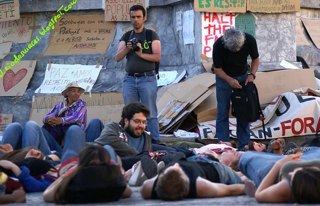 ManifRossioMaio2011f